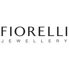 Fiorelli Silver