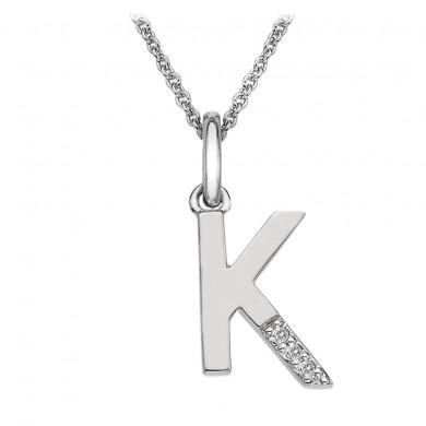 K' Micro Pendant