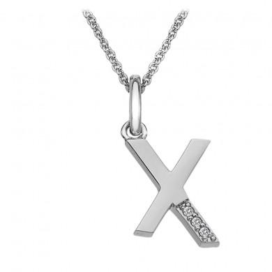 X' Micro Pendant