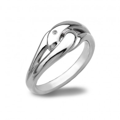 Capture Me Ring