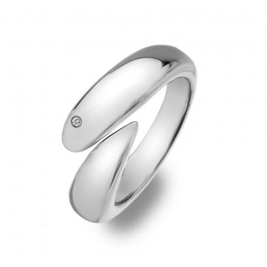 Aqua Ring