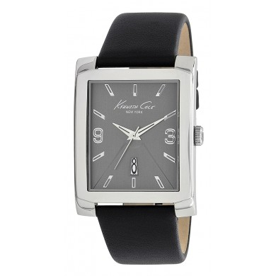 Gents Kenneth Cole Strap Watch