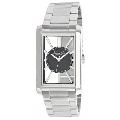 Gents Kenneth ColeBracelet Watch