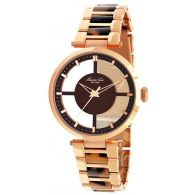 Ladies Kenneth Cole Bracelet Watch