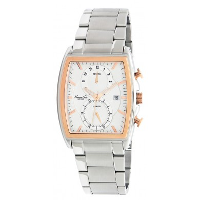 Gents Kenneth Cole Chronograph Watch