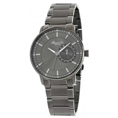 Gents Kenneth Cole Bracelet Watch