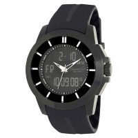 Gents Kenneth Cole  Touch Screen Watch