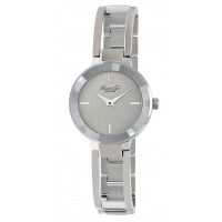Ladies Kenneth Cole Bangle Watch