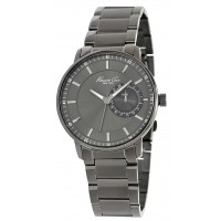Gents Kenneth Cole Bracelet Watch