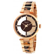Ladies Kenneth Cole Bracelet Watch