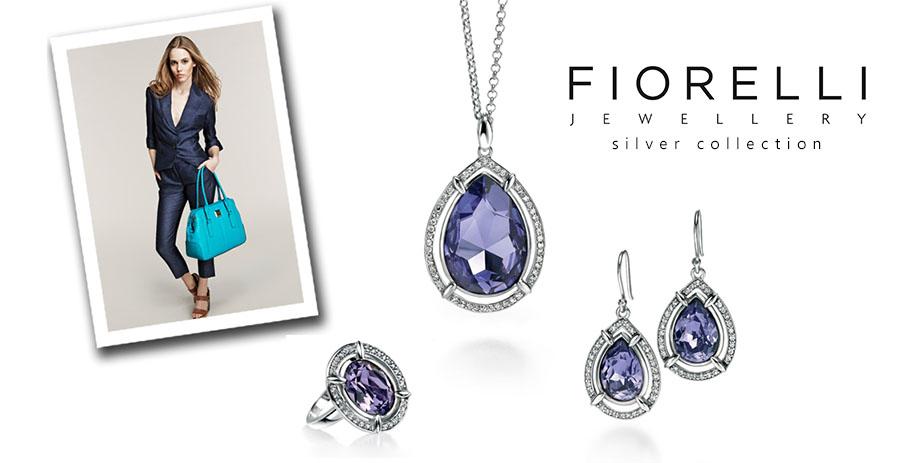 Filorelli Silver